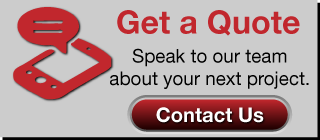 Get a Quote | Speak to our team about your next project.